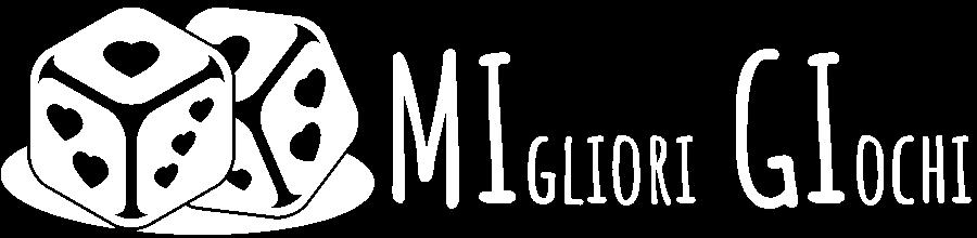 Logo Migi