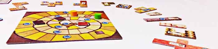 gioco società patchwork