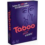 miglior gioco da tavolo taboo