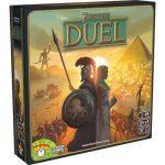miglior gioco tavolo 7 duel