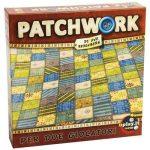 miglior gioco tavolo patchwork