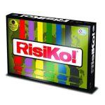 miglior gioco tavolo risiko
