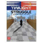 miglior gioco tavolo twilight struggle