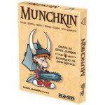 migliore gioco tavolo munchkin