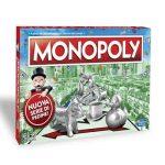 monopoly miglior gioco tavolo