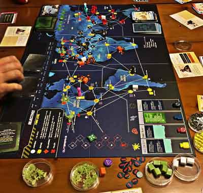 plancia pandemic legacy