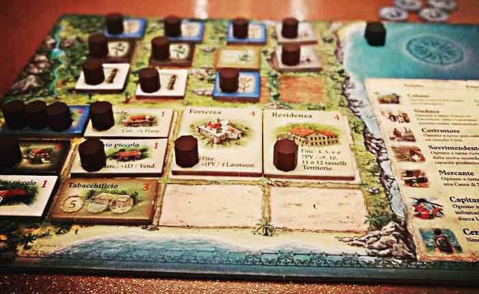 puerto rico gioco societa