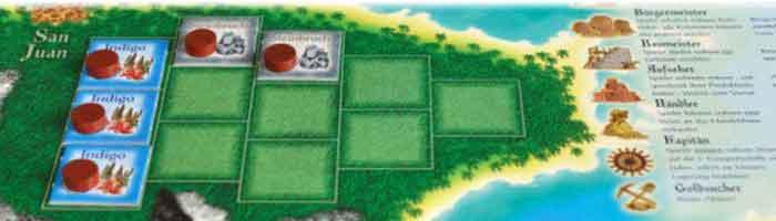 puerto rico migliore gioco tavolo