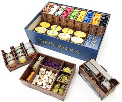 terra mystica gioco scatola