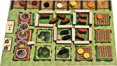 agricola gioco tavolo