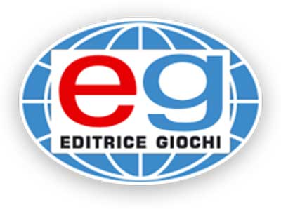 editrice giochi logo