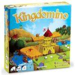 migliore gioco tavolo kingdomino