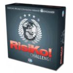 migliore gioco tavolo risiko challenge