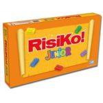 migliore gioco tavolo risiko junior