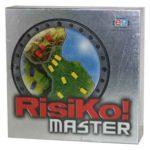 migliore gioco tavolo risiko master