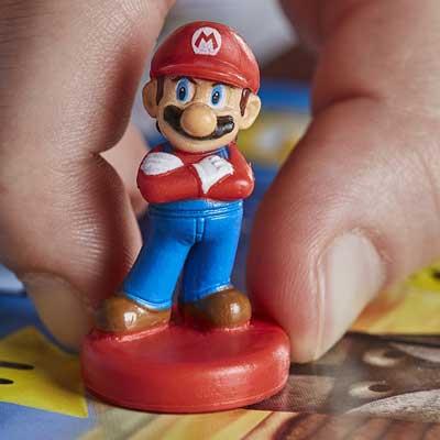 monopoly gamer gioco da tavolo