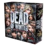migliore gioco tavolo dead of winter