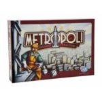 migliore gioco tavolo metropoli