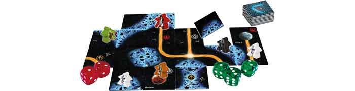 carcassonne star wars migliore gioco tavolo