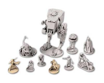 gioco tavolo assalto imperiale