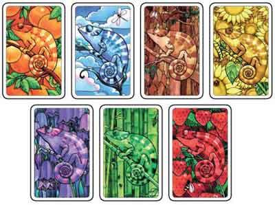 gioco tavolo coloretto