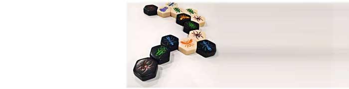 hive migliore gioco tavolo