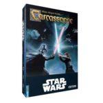 migliore gioco tavolo carcassonne star wars