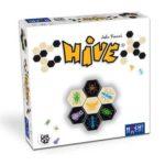 migliore gioco tavolo hive