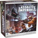 migliore gioco tavolo star wars assalto imperiale