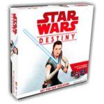 migliore gioco tavolo star wars destiny