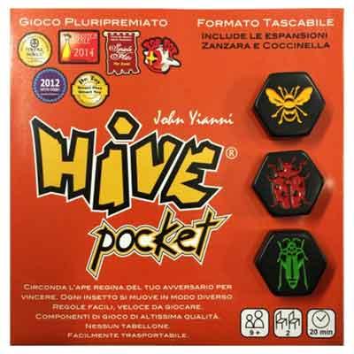 migliore gioco tavolo viaggio-hive