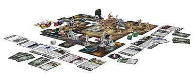 star wars assalto imperiale gioco tavolo