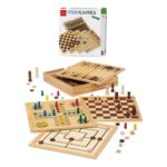 migliore gioco tavolo scacchi