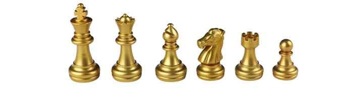 scacchi migliore gioco tavolo