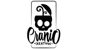 cranio creation