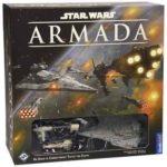 migliore gioco tavolo star wars armada