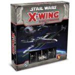 migliore gioco tavolo star wars x-wing