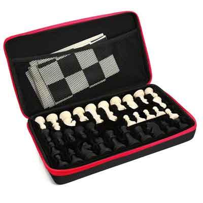 scacchi silicone