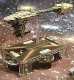 star wars armada gioco da tavolo