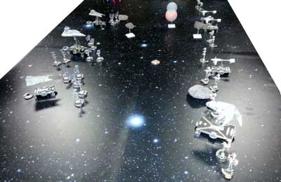 star wars armada gioco miniature