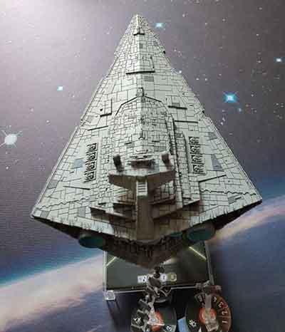 star wars armada gioco tavolo