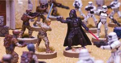 star wars legion gioco da tavolo