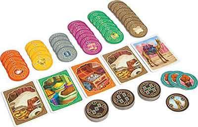 jaipur gioco scatola