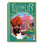 migliore gioco tavolo jaipur