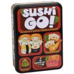 migliore gioco tavolo sushi go