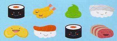 sushi go gioco società