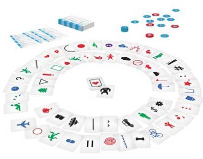 imagine gioco tavolo