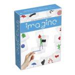 migliore gioco tavolo Imagine