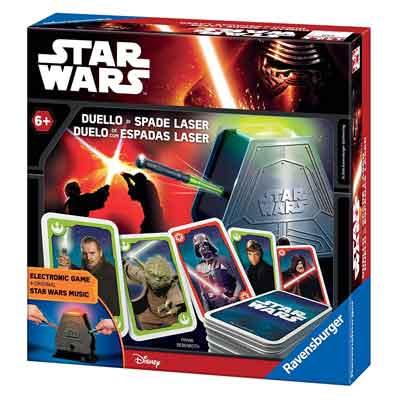 star wars duello spade