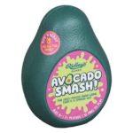 migliore gioco tavolo avocado smash